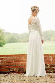 prix d une robe de mari e les 25 meilleures idées de la catégorie robes de mariée à petit