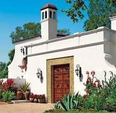 mr mudd concrete home facebook 796 best patio project images on pinterest backyard ideas patio