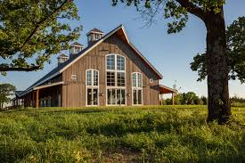 wedding venues oklahoma stillwater wedding venues lovely barn style wedding venue in