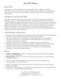 examples of engineering resumes cover letter professionally written engineer resume example sample software resume objective shopgrat engineer with skills and professional highlights by scott d olson full