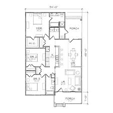 chicago bungalow floor plans baby nursery bungalow floor plans bedroom bungalow floor plan