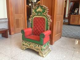 linen rentals san antonio santa claus throne chair rentals san antonio