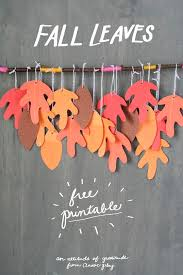 44 best thanksgiving free printables images on free