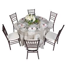 party rentals orange county ca mahogany chiavari chair rentals orange county ca where to rent