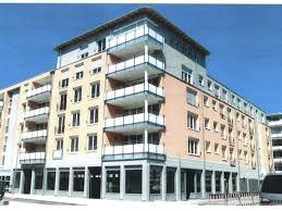 K He Neu Kaufen Schöne 4 Zimmerwohnung In Ruhiger Lage Im City Park Karlsruhe