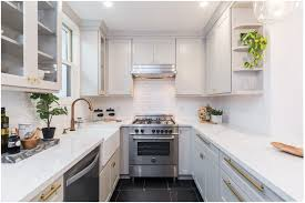 how to clean your white kitchen cabinets 7 kitchen upgrades to make your home stand out to buyers