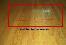 should i sand wood floors myself or hire a pro woodfloordoctor com