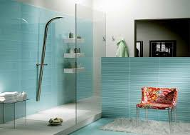 bathroom tile colour ideas small bathroom tile color ideas textured small bathroom tile