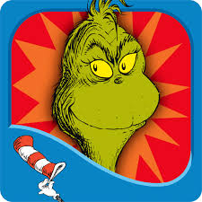 how the grinch stole dr seuss appstore