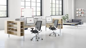 kimball president executive desk products kimball