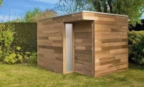 bureau de jardin pas cher cabane a jardin pas cher marseille maison design trivid us