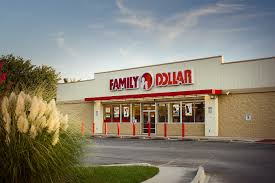 family dollar capitol heights md 20743 yp com