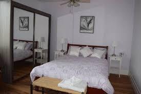 chambre d hote en chagne hotel chives réservation hôtels chives 17510