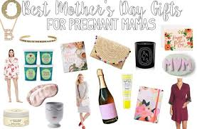 best gifts for expecting best s day gifts for mamas baby
