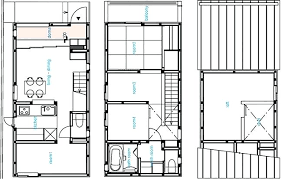 japanese style house plans japanese style house plans tea house building plans lovely