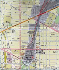 washington dc region map map washington dc region 9781553417392 5 jpg travel