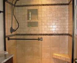 bathroom tile ideas for shower walls best bathroom tile walls ideas on bathroom showers part