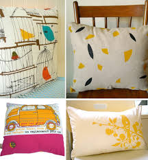 Etsy Nursery Decor Building A Nursery Decor From A Cushion Etsy Finds At Home