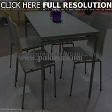 commercial dining room chairs dining room ideas