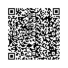 Qr Code Generator How To Find A Free Qr Code Generator Digital Marketing San Diego