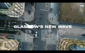 boiler room glasgow u0027s new wave documentary trapped magazine