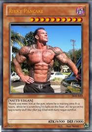 Body Building Meme - rich piana memes that absolutely have no chill