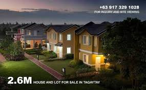 house design sles philippines camella tagaytay house for sale in camella tagaytay city philippines