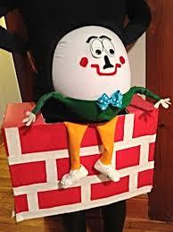 Humpty Dumpty Halloween Costume 15 Creative Ways Incorporate Baby Bump Halloween