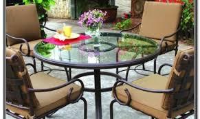 Martha Stewart Patio Furniture Replacement Cushions by Lazy Boy Outdoor Furniture Replacement Cushions La Z Boy Sawyer