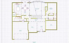 14 find your dream home floor plans online blueprints of warm