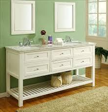 Vintage Bathroom Furniture Bathroom Cabinets Vintage Style Bathroom Vanities Vintage