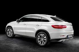 mercedes review 2016 mercedes gle review