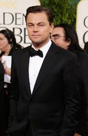 leonardo dicaprio age weight height measurements celebrity sizes