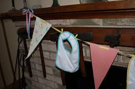 Baby Shower Halloween Games Baby Shower Basics Simply Real Moms