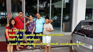 hibiscus lexis hotel pd kuala lumpur mpv taxi services taxi from lexis hibiscus port