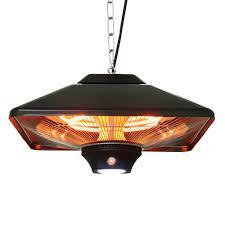 Freestanding Infrared Patio Heaters by Energ Patio Heaters Lowe U0027s Canada