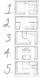 free bathroom design tool bath design tool edgarquintero me