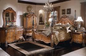 California King Bedroom Sets Cal King Bedroom Sets For Master Bedroom Dtmba Bedroom Design
