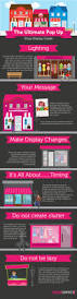 home decor infographic images about branding on pinterest ice cream packaging logo and