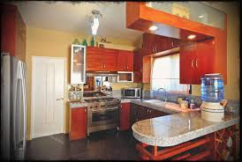 Kitchen Cabinet Door Ders Special Kitchen Design On Ideas The Popular Simple