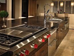 chef kitchen ideas chef home kitchen modern with kitchen home design interior and