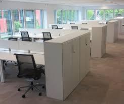 Armoire Bureau Occasion - reprise mobilier professionnel