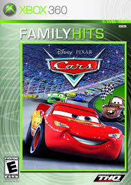 rainbow cars cars the video game pixar wiki fandom powered by wikia