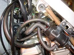 klx 250 wiring schematic kawasaki motorcycle wiring diagram