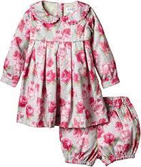 robe de chambre bébé 18 mois vintage dress bloomer robe de chambre bébé