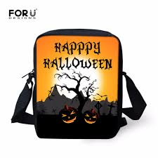 Halloween Gifts For Boys by Online Get Cheap Kids Girls Sling Bags Aliexpress Com Alibaba Group