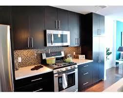 hgtv kitchen ideas pictures onewall ideas and options hgtv onewall pullman kitchen