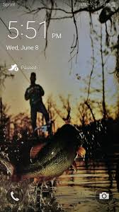 bass fishing apk bass fishing wallpapers 1 49 apk android
