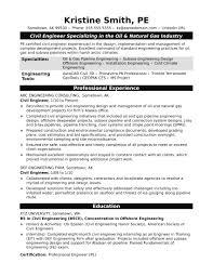 standard resume format for civil engineers pdf converter resume sle civil engineer resume for study