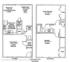 100 wright patterson afb housing floor plans miller
